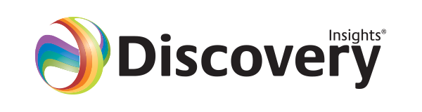 logo-insights-discovery-600x160