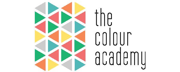 logo-thecolouracademy-600x240