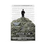 inspiratie-film-inside