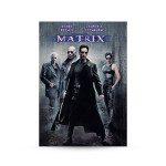 inspiratie-film-matrix